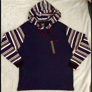 Men's Sean Combs ENYCE hoodie